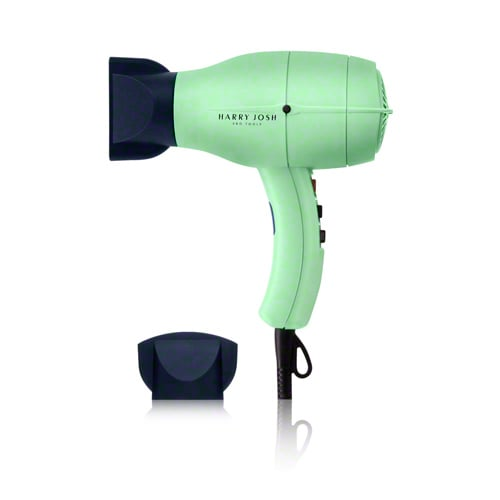 The holidays are a great time to gift people you love with the kinds of items they'd probably never splurge on for themselves. This Harry Josh blow-dryer ($250, originally $300) is a prime example. Not only is it raved about by beauty experts, but the cheerful mint-green color and portable size also make it a stylish yet practical present for any mane-obsessed woman you know. — Lindsay Miller, entertainment editor