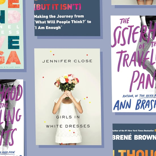 Books to Make You Feel Less Lonely