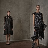 H&M x Erdem Collaboration
