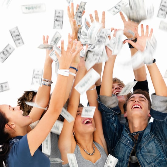 How Your Myers-Briggs Personality Affects Your Money