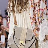 Chloe Bags Fall 2016 Collection