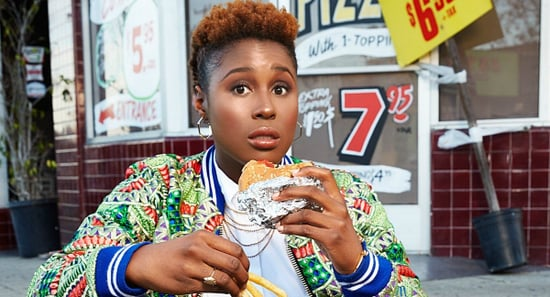 "Insecure's Issa Rae on Defining Her Own Blackness: ""Being Black Is Not Just One Thing"""