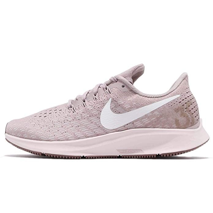 9f8d1259a3deb Nike Women's Air Zoom Pegasus 35 Running Shoes | Healthy Amazon ...