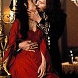 Mina Murray, Bram Stoker's Dracula