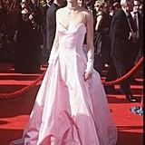 Gwyneth Paltrow, 1999 Oscars