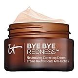 It Cosmetics Bye Bye Redness Correcting Cream ($54)