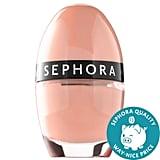 Sephora Collection Colour Hit Mini Nail Polish in Peach Blossom