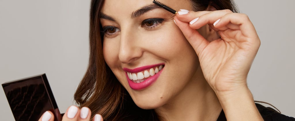 Health and Beauty Awards Best Brow Product 2016
