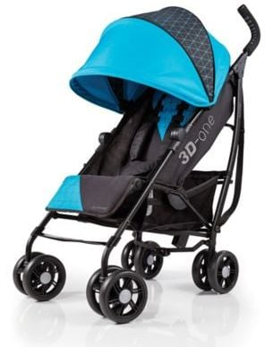 The Best Strollers From Buybuy Baby Popsugar Moms