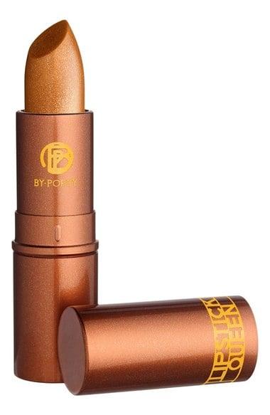 Lipstick Queen Queen Bee Lipstick ($22)