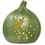Disney Tinker Bell Light-Up Pumpkin