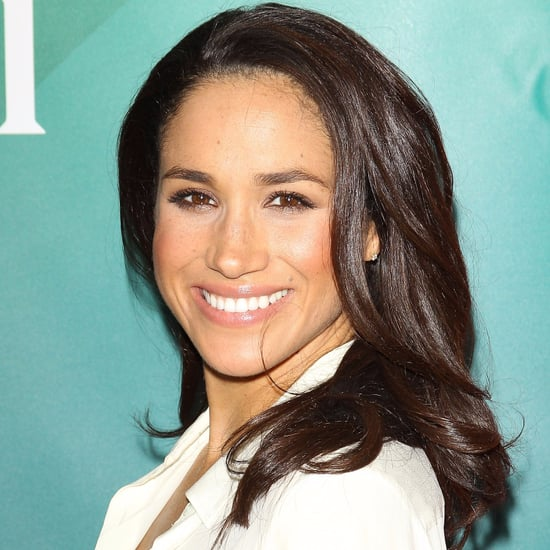 Has Meghan Markle Met Queen Elizabeth II?