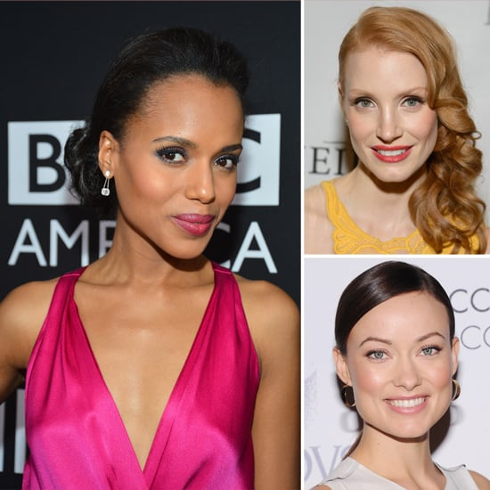 Re-Create the 10 Most Stunning Celebrity Looks of the Week