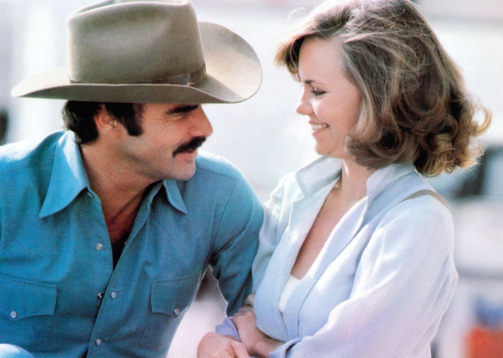 Smokey and the Bandit II, 1980