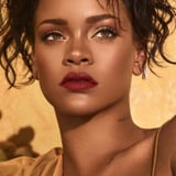 Fenty Beauty Is Coming Out With More Products to Make Summer Even Better