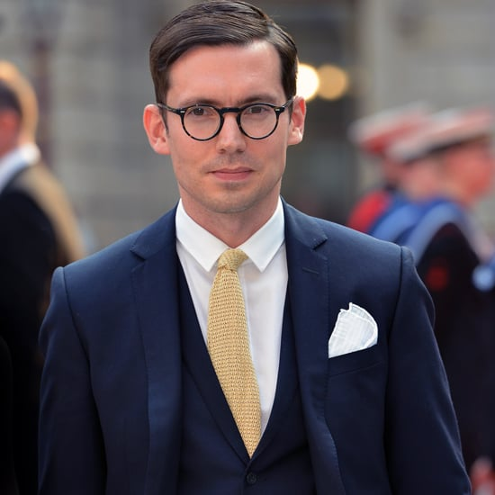 Rumor: Is Erdem Headed to Schiaparelli?