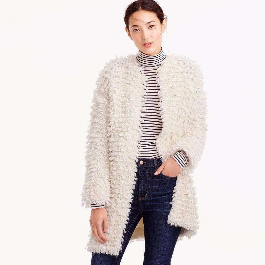 Winter Shopping Guide | November 2016