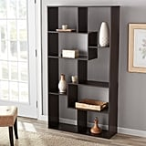 Mainstays 8-Cube Bookcase