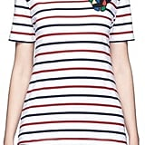 Stripe T-Shirt ($135)