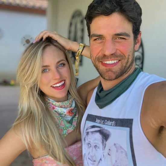 Bachelor in Paradise Couples That Are Still Together