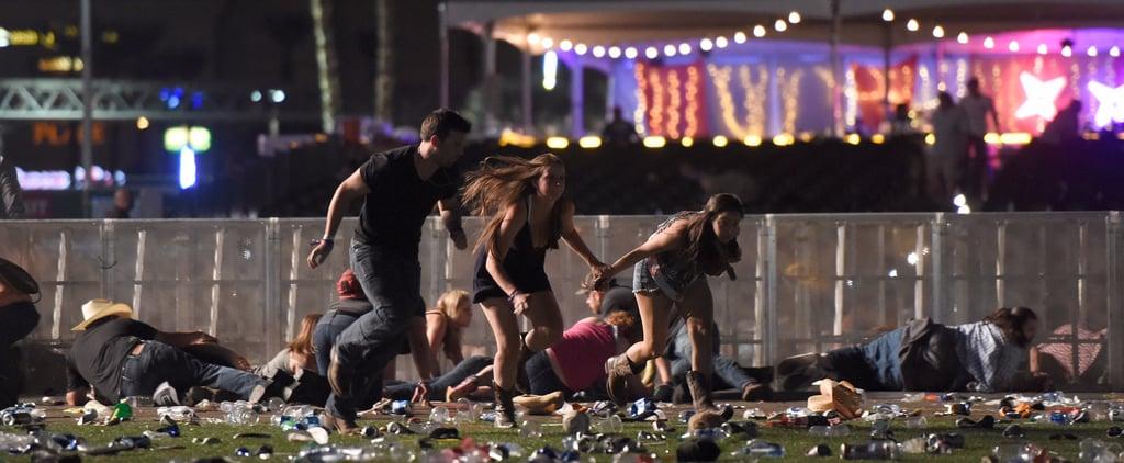 Gun Control in Australia vs. America