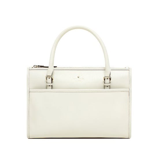 Kate Spade Vanston Small Maryclare, $395