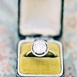 7. Ring in Ring Box
