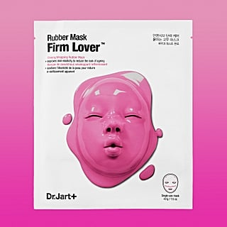 Korean Beauty Products 2018