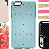 Cases That Will Make Your iPhone 6 Plus Look Good
