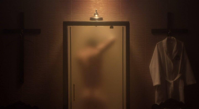 Sucking tip naked amatuer