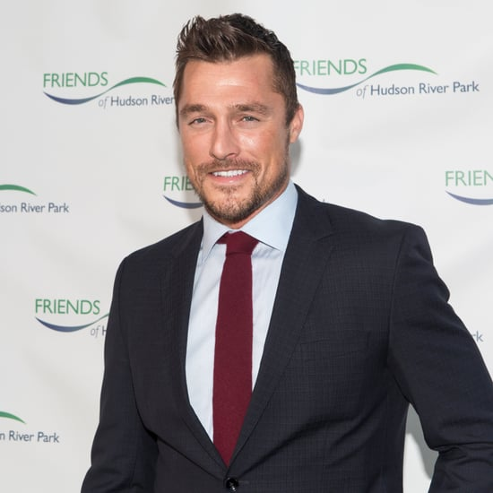 Chris Soules Arrested April 2017