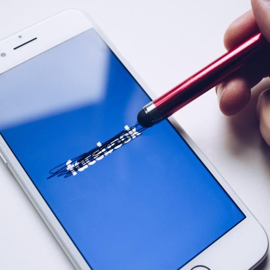 فيسبوك تعيد تسمية تطبيقي واتساب وإنستغرام 2019