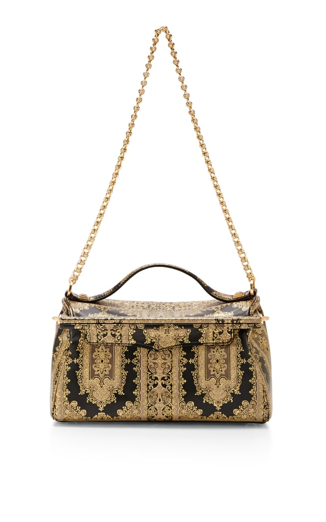 Tory Burch Fall 2014 Bags