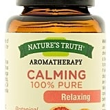 Nature's Truth Aromatherapy Calming Essential Oil