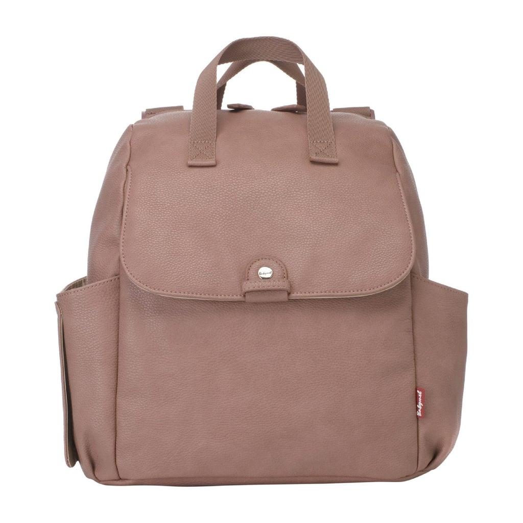 37f72b818 Best Diaper Bags | POPSUGAR Family