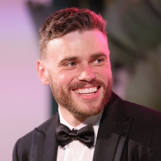 Who Is Gus Kenworthy Playing on American Horror Story?