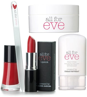 Bella Brand: All for Eve