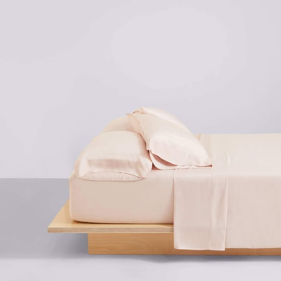 Best Cooling Sheets