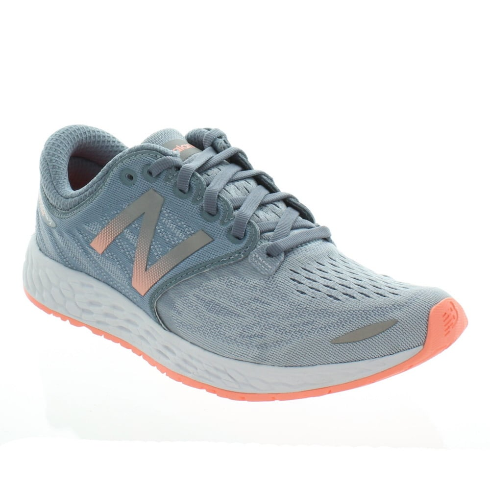 New Balance Zante B Womens Running Shoes