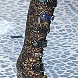 Dolce & Gabbana Fall '17