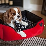 Disney Mickey Mouse Cuddler Pet Bed ($45)