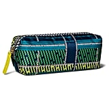 Sonia Kashuk Keep It Organized Bag ($15)