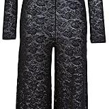 Stella McCartney Lace Jumpsuit ($1,725)