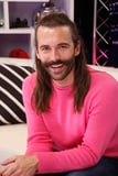Jonathan Van Ness:  If Someone Tells You to Look a Certain Way, Question That Implicitly