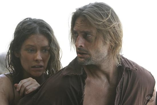 "TV Highlight: ""Lost,"" Episode 7"