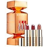Becca Party Popper Ultimate Lipstick Love Mini Kit