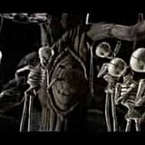 """""""This Is Halloween"""" by Danny Elfman"""