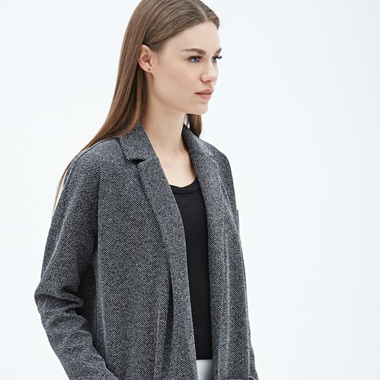 Work Clothes You Can Buy at Forever 21