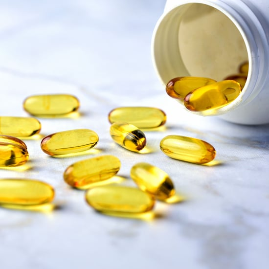 Do I Need to Take a Fish Oil Supplement?