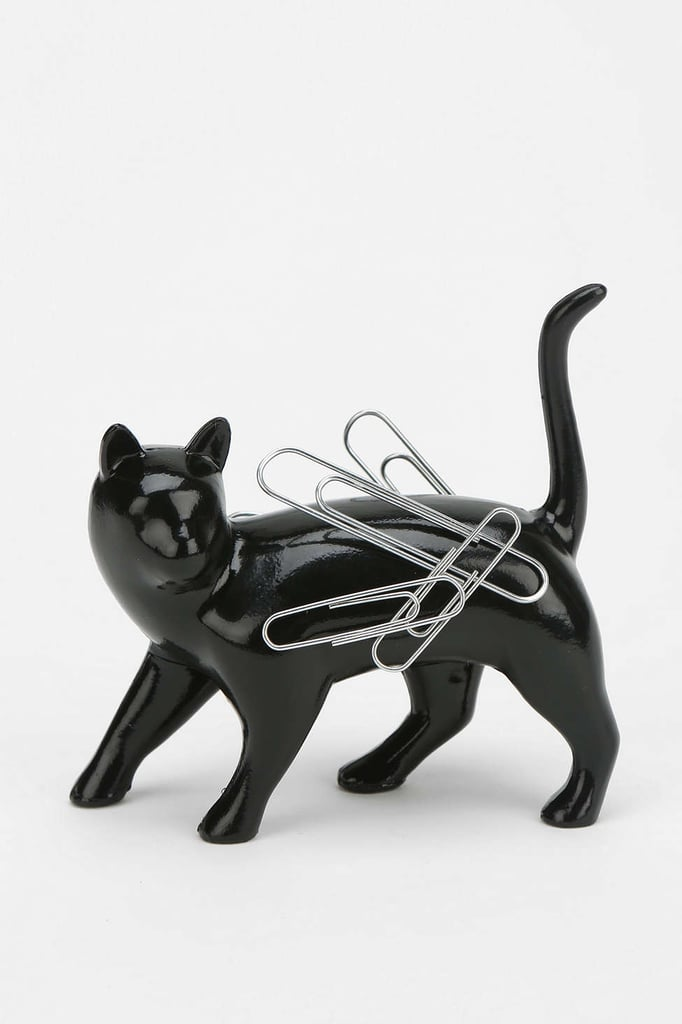 Cat Magnet ($14)